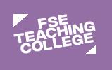 FSE Teaching College