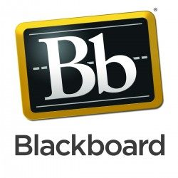 Quick tips: personalising your Blackboard welcome message