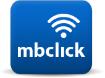 mb click logo