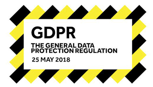 GDPR – are you ready?